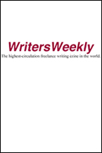 Writers Weekly