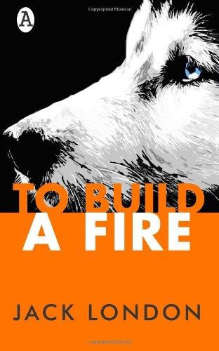 essay on short story to build a fire