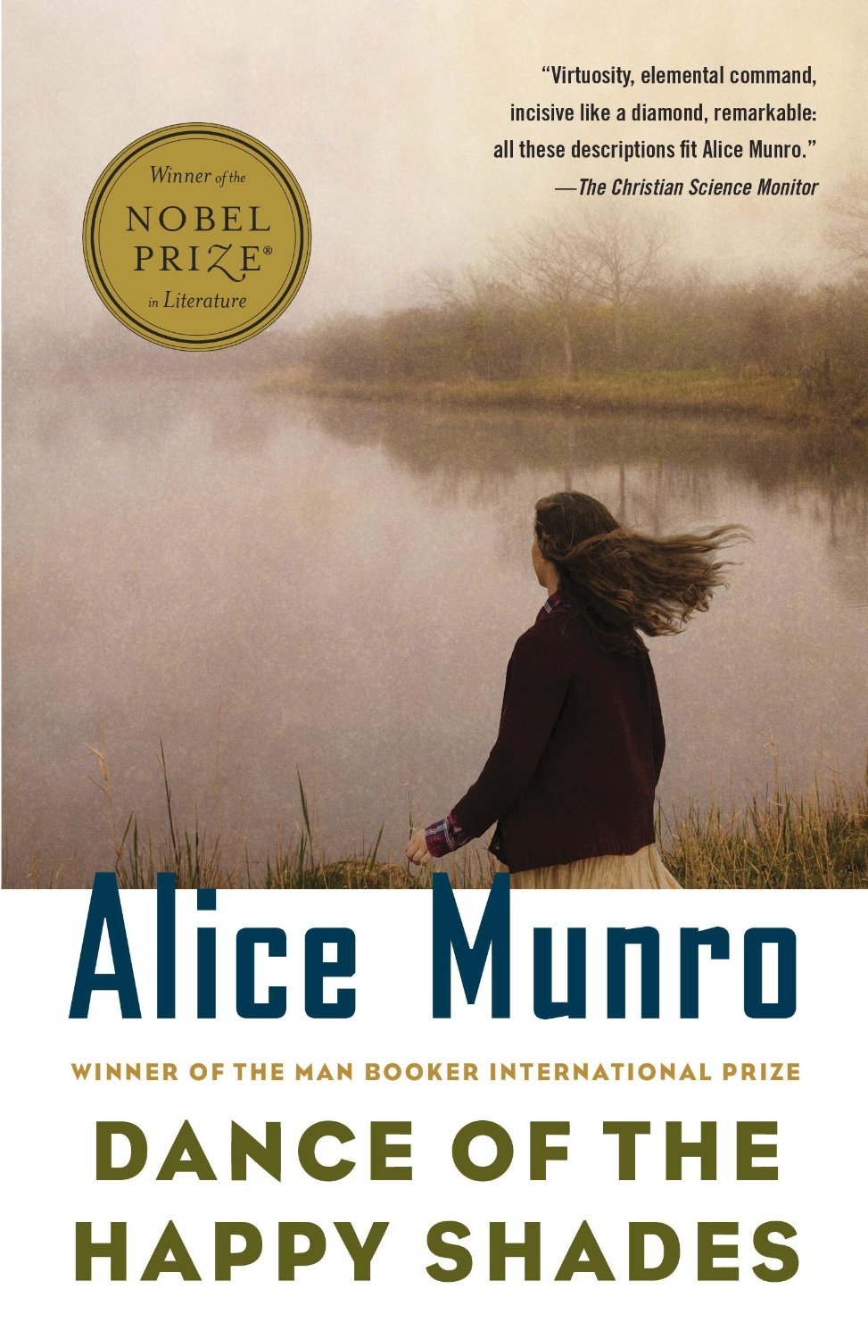 "boys and girls by alice munro brother 2018-10-11 only a girl in boys and girls alice munro's short  we are able to understand the impact thorough the work of several writers the theme is encountered on ""boys and girls"" by alice munro, ""brother dear"" by bernice."