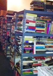 AmazingBooksBackroom