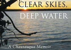 Clear Skies, Deep Water