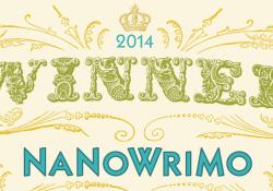 NaNo-Winner-2014