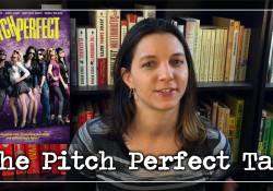 PitchPerfectTag
