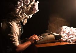 writerhead