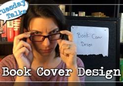 BookCoverDesign