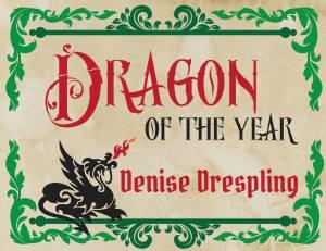 DragonOfTheYear