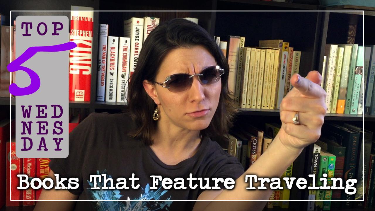 TravelingBooksT